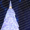 tree_01_sample