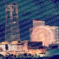 yokohama_02_sample