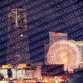 yokohama_03_sample