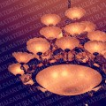 lamp_01_sample